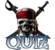 QuizUserbox