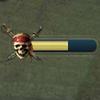 Cannon Assault LB