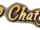 Game & Chat Policies