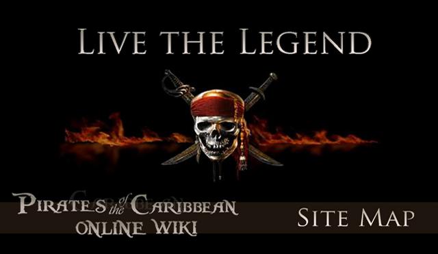 File:Slider Site Map.png