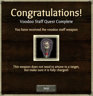 StaffQuestFinished
