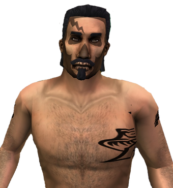 Category Tattoo Artists Pirates Online Wiki Fandom