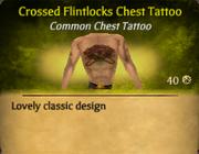 TatChest13
