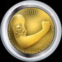 File:Badge-5246-4.png