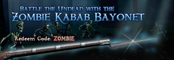 Hub-banner-zombie-kabab