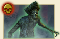 Icon undead
