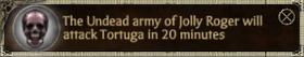 Tortuga20Min3