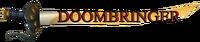 DoombringerSig
