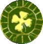 Luck of the Seas Card Icon