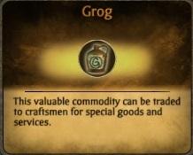 Grog1