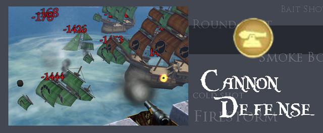 File:Slider Games Cannon Defense.png