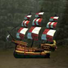 Cannon Assault ES