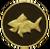 Icon fishmaster
