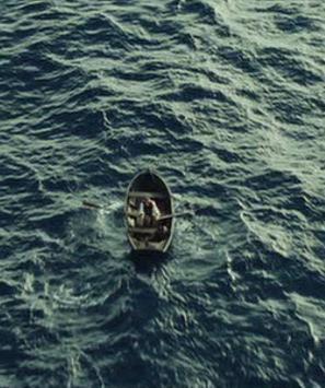 File:Jack Sparrow -3.JPG