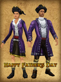 Fathers-day-garb