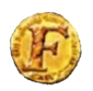 Founder Coin