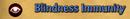 BlindnessImmunity-0