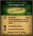 Explorer's Sea Chart Card.png