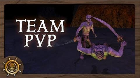 Feature Highlight Team PvP-0