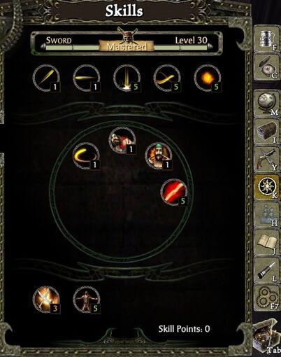 Screenshot 2010-12-11 11-46-28