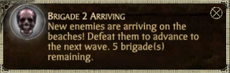 Brigade2