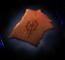 Pirate Slayer Mark