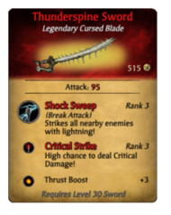 Thunderspine card-0