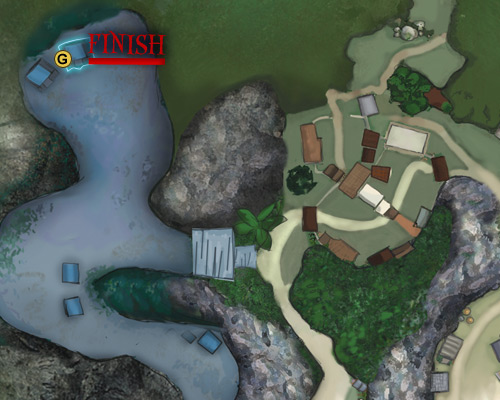 Fosc event map 4