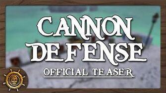 Cannon Defense Now Live!-3