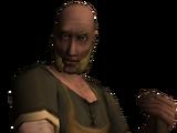 Sven Thorhammer