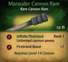 UpdatedMarauderRam