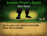 ZombieShoesUpdated
