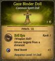 Gaze Binder Doll Card.png