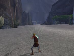 Screenshot 2010-12-06 17-23-33