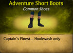 AdventureBootsF