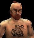 Solomon O'Dougal Profile