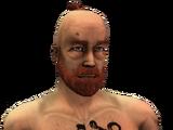 Solomon O'Dougal