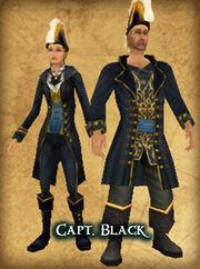 120901-capt-black