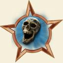 File:Badge-1864-1.png