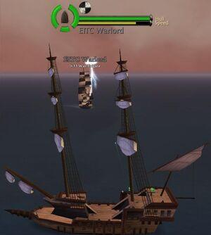 3 crew attacks