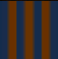 File:Orange stripe emblem.png
