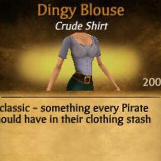 Pirate Creation | Pirates Online Wiki | FANDOM powered by Wikia