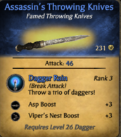 Assassinknives - clearer-0
