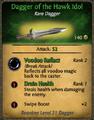 Dagger of the Hawk Idol.png