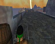 Screenshot 2010-11-01 07-17-19