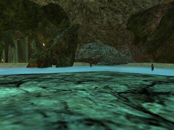 Screenshot 2010-11-27 18-32-48