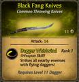 Black Fang Knives Card.png
