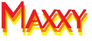 Maxxy