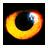Pistol eagle eye