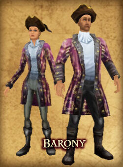 121201-Barony